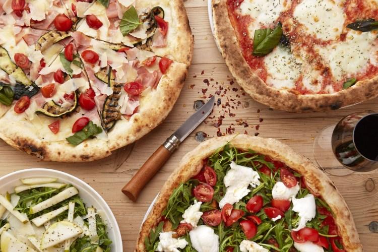 hero_copy-of-copy-of-hero_pizza-boccone1787