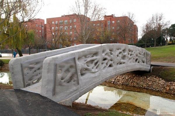 puente-3d-002-1024x682