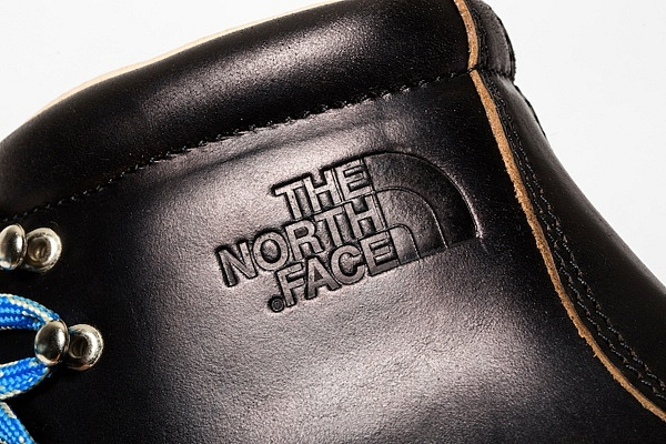 the-north-face-and-whiz-limited-classic-mountain-boot-3