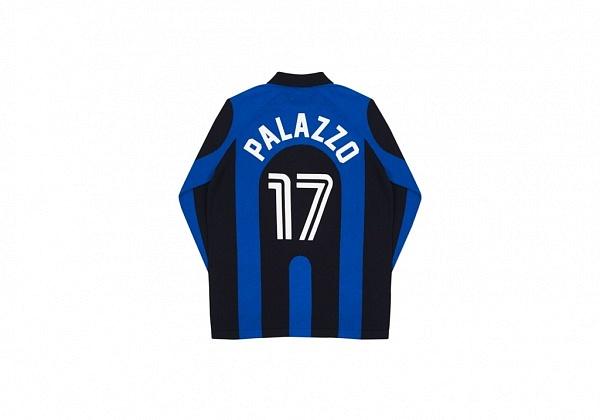 Palace-17-Drop-A-Knit-Palazzo-blue-black-back-0340-1024x717