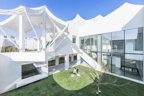 Architecture_SergioPirrone_Pilotshouse_2-1050x701