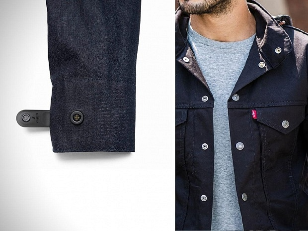 Smart-Commuter-Jacket-by-Levis-X-Google-0-kUzB-U43290987849228V2-1224x916@Corriere-Web-Sezioni