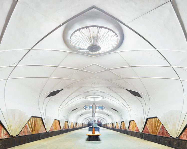 moscow-metro-stations-photos-russia-david-burdeny-12
