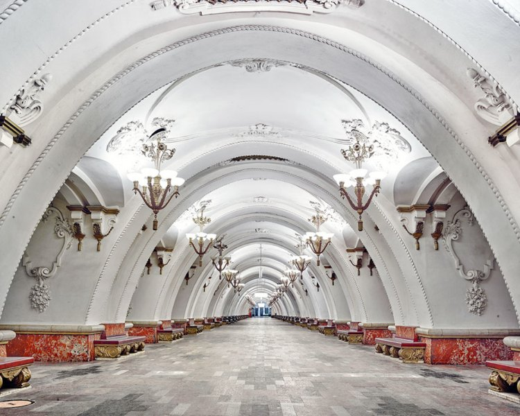 moscow-metro-stations-photos-russia-david-burdeny-14