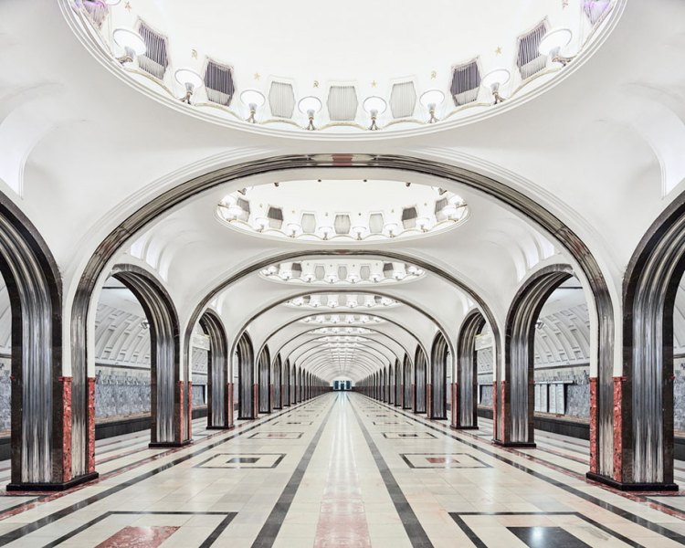 moscow-metro-stations-photos-russia-david-burdeny-7