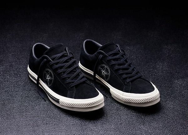 converse-neighborhood-spring-2017-footwear-collection-00
