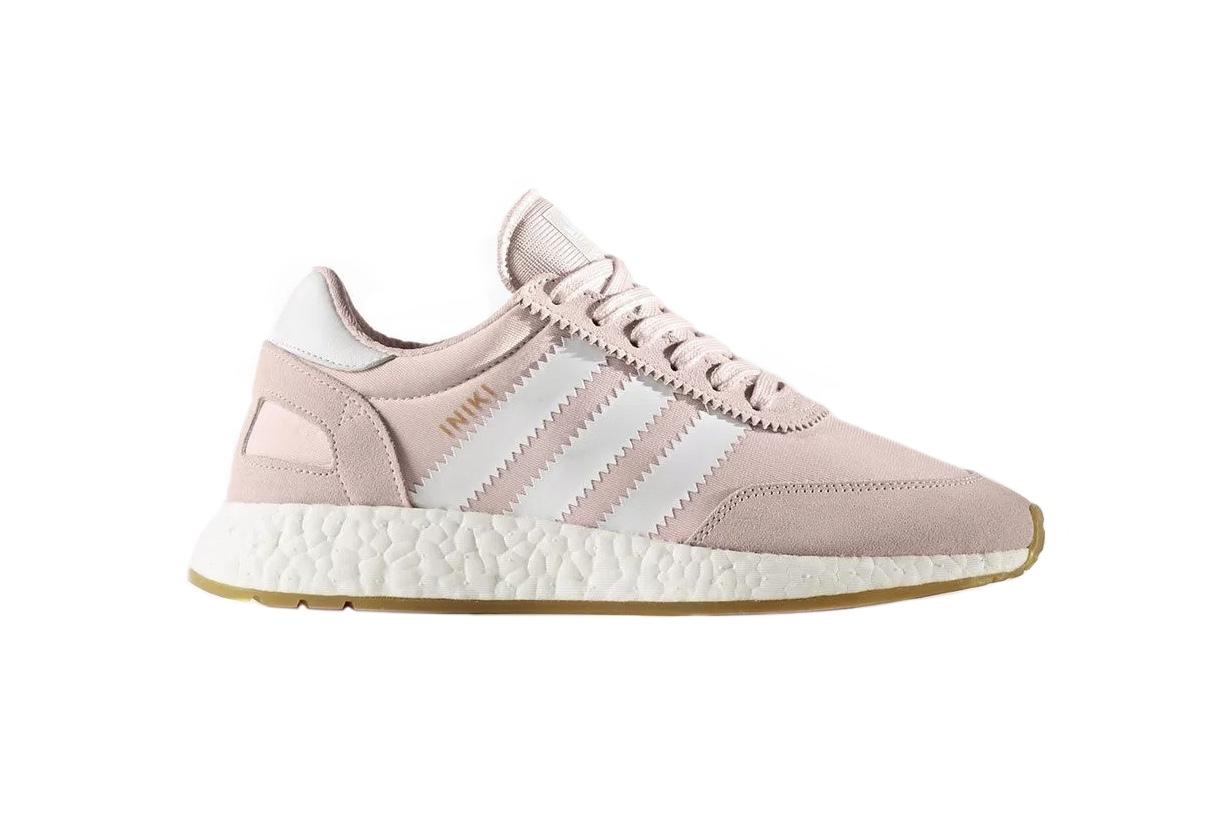 premium selection 442b0 ed454 http-hypebeast.com-image-2017-05-new-adidas-iniki-runner-colorways-june- release-2.jpg