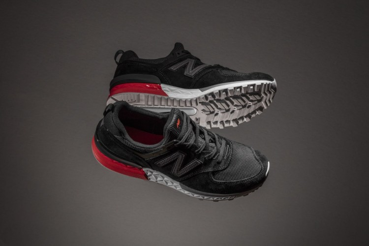 New-Balance-574-Fresh-Foam-01-1200x800