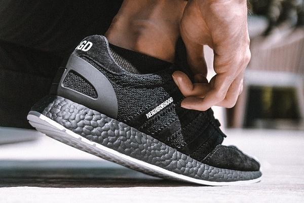 adidas x neighborhood 5