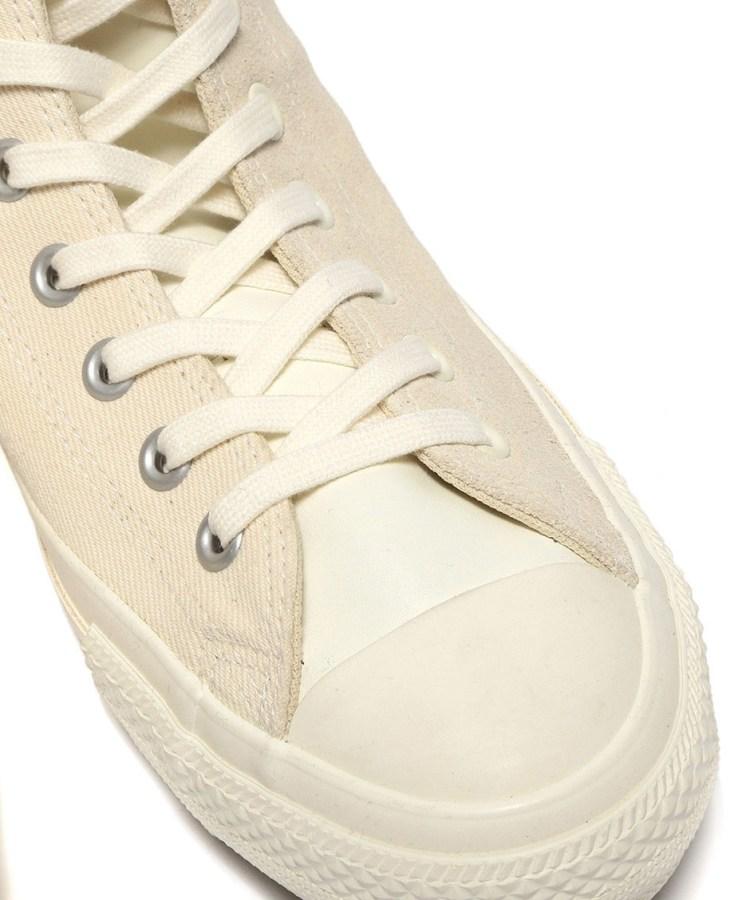 beams-converse-chuck-taylor-hi-off-white-asymmetrical-5