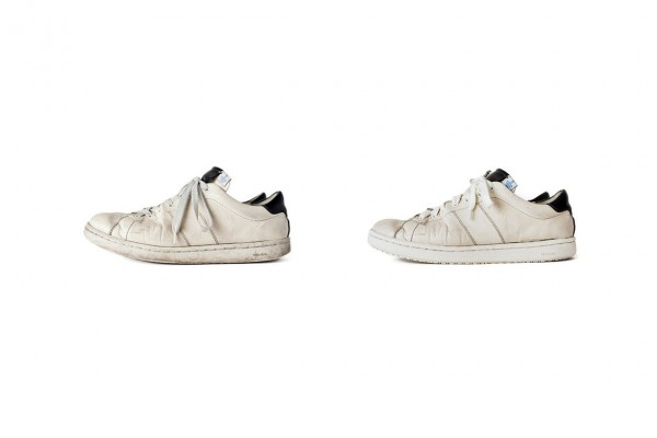 http _hypebeast.com_image_2017_07_visvim-foley-folk-replaceable-outsoles-11