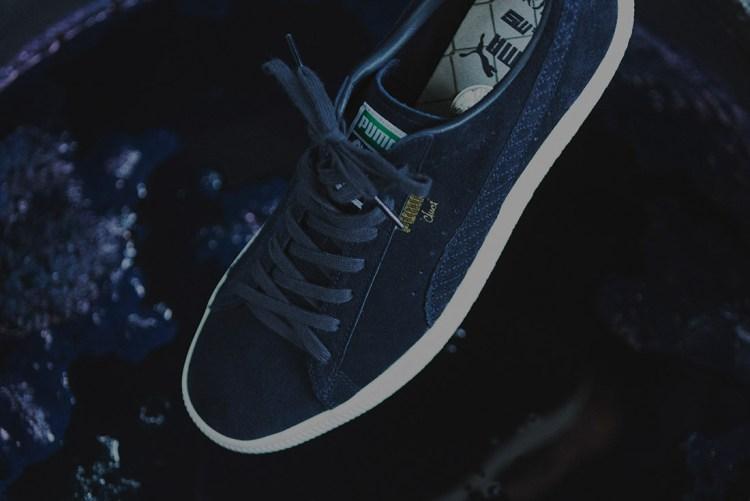 CLUCT-x-mita-sneakers-x-PUMA-Clyde-Indigo-12