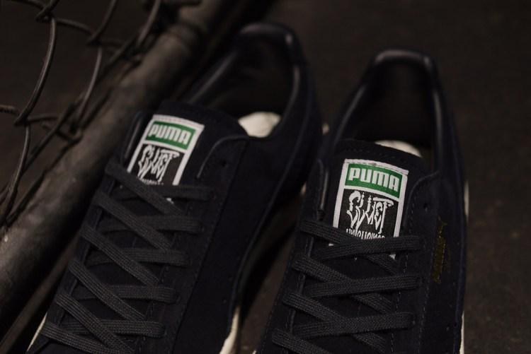 CLUCT-x-mita-sneakers-x-PUMA-Clyde-Indigo-8