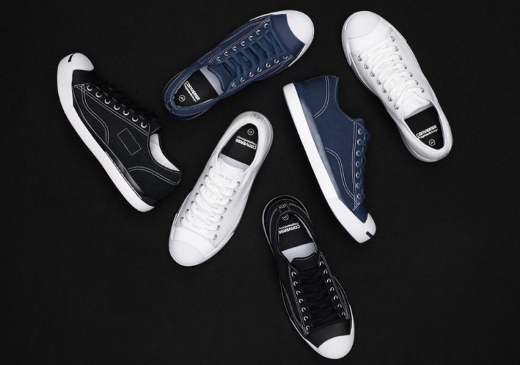 fragment-design-converse-jack-purcell-modern-release-info-1