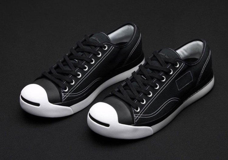 fragment-design-converse-jack-purcell-modern-release-info-2