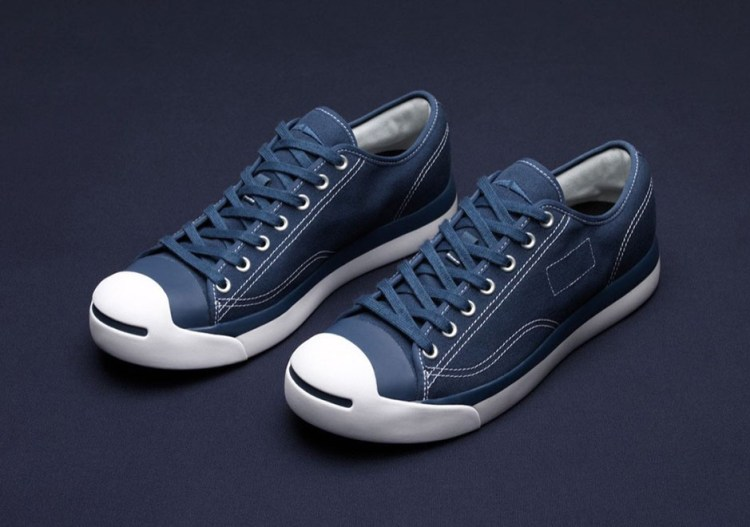 fragment-design-converse-jack-purcell-modern-release-info-4