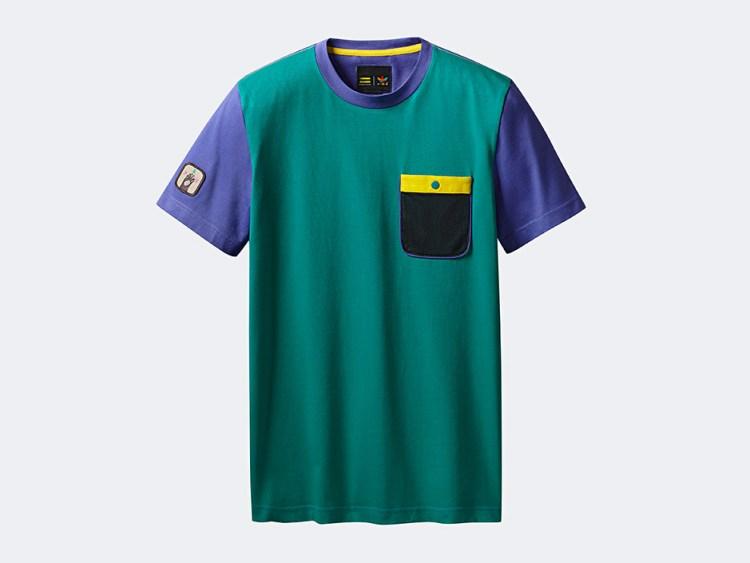 pharrell-adidas-hiking-apparel-5