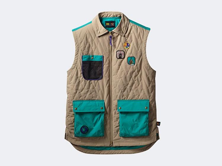 pharrell-adidas-hiking-apparel-6