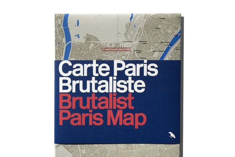 Brutalist-Paris-Map_0
