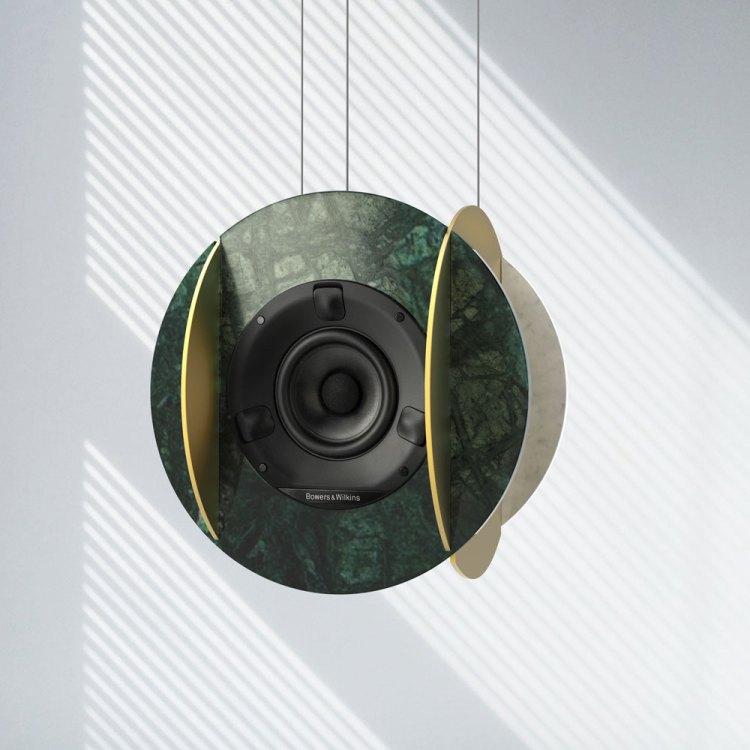 embedsenato-speaker-hi-def-03
