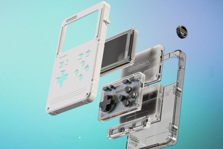 gameshell-console-portable-retro-17