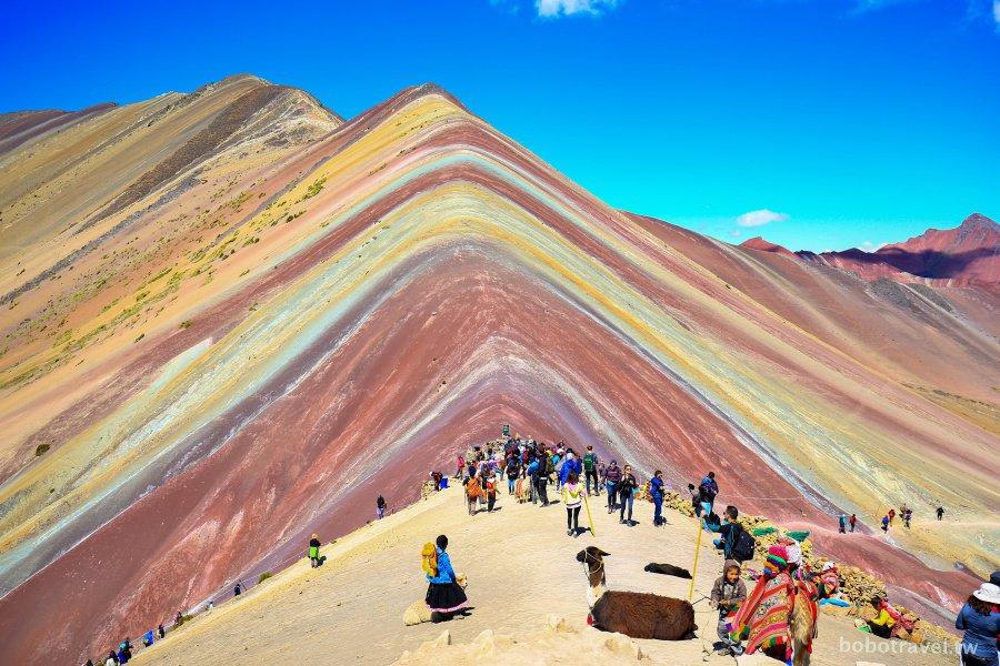 秘魯旅遊超詳細攻略|行前準備、十六天行程,交通、住宿、花費、行李、兌換索爾、注意事項