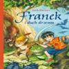 franek-i-duch-drzewa-2
