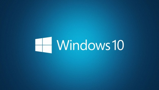 Windows 10 (źródło: blogs.microsoft.com)