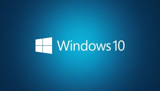 Windows 10 (źródło: blogs.microsoft.com)