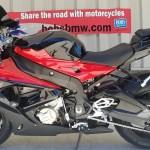 2016 Bmw S1000rr Bob S Bmw Motorcycles