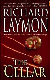 The Cellar by Richard Laymon