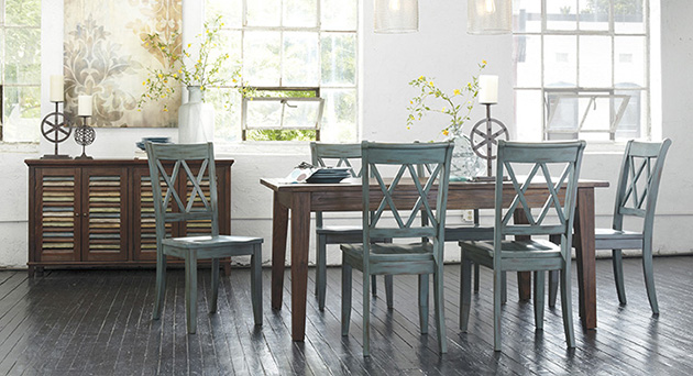 Affordable Dining Room Tables And Dinette Sets For Sale