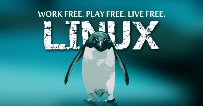 linux-de-ce