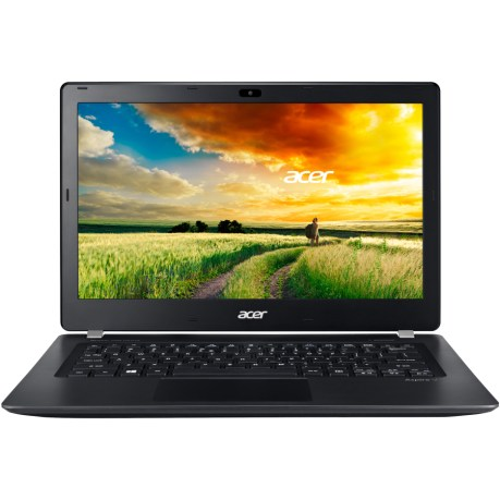 laptop-acer