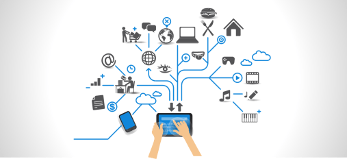 Internet-of_things-IoT-grafic