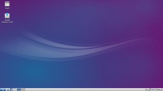 lubuntu-desktop