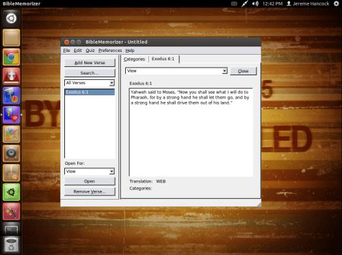 ubuntu-ce-memorizator-biblie