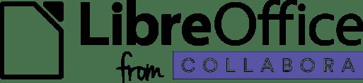 libreoffice-collabora