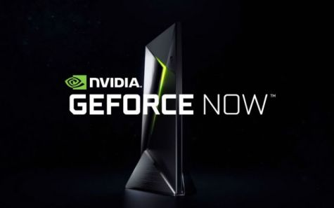 nVidia_GeForce_Now