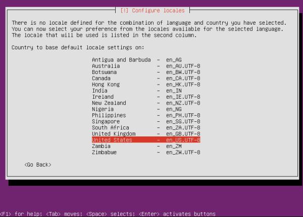 instalare-ubuntu-minimal-04