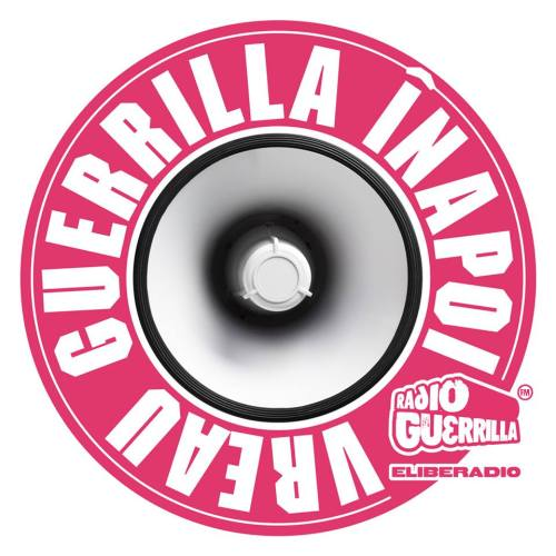 radio-guerrilla-inapoi-la-iasi-01