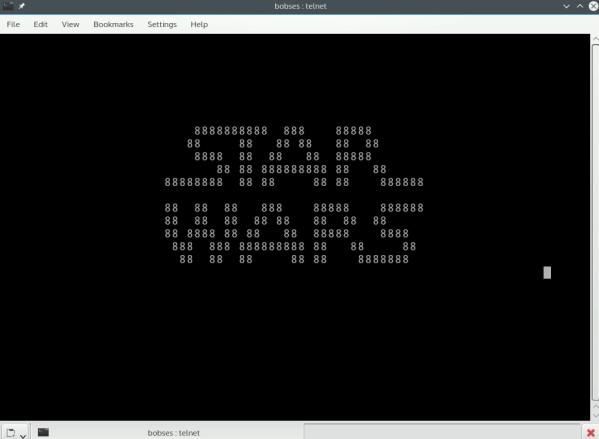 star-wars-IV-terminal-linux-03