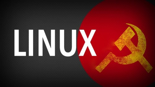 linux-os-russia