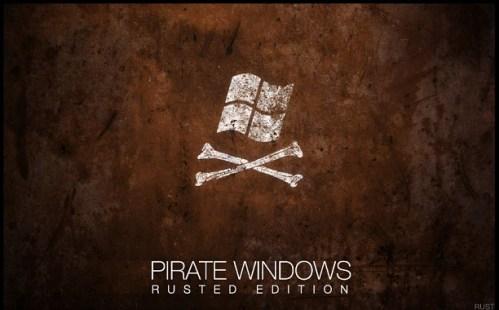 pirate-windows