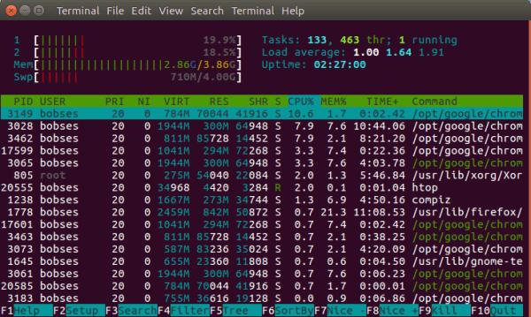htop-ubuntu-16_04