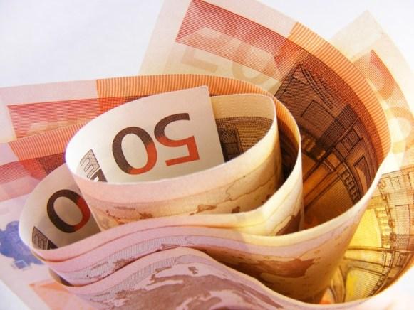 bani-euro