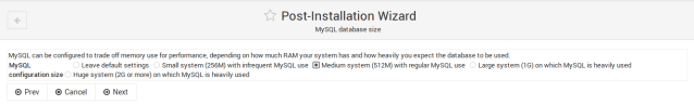 virtualmin-post-install-wizzard-mysql-03