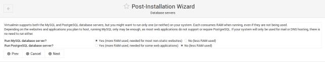 virtualmin-post-install-wizzard-mysql