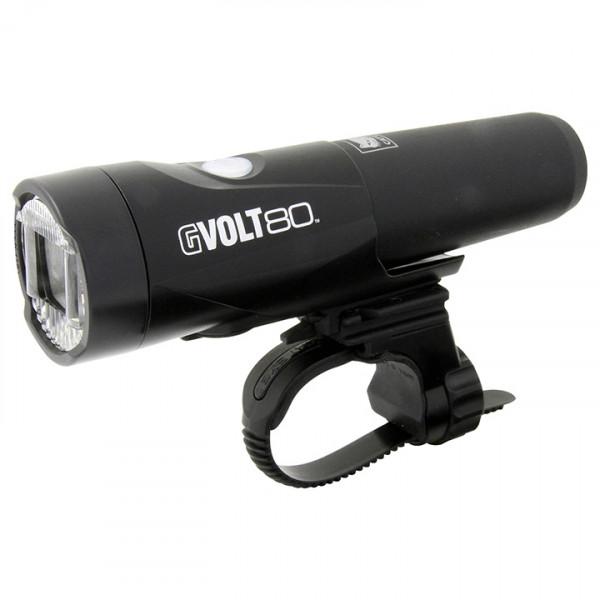 GVolt 80 Headlight, black Nikon D5300 24.2 MP CMOS Digital SLR Camera (Black) With Nikon 18-55mm f/3.5-5.6G VR II AF-S DX NIKKOR Zoom Lens + 32GB Accessory Bundle International Version (No Warranty) [x] Nikon D5300 – Accessory Bundle – International Version (No Warranty) 73014 1 600x600