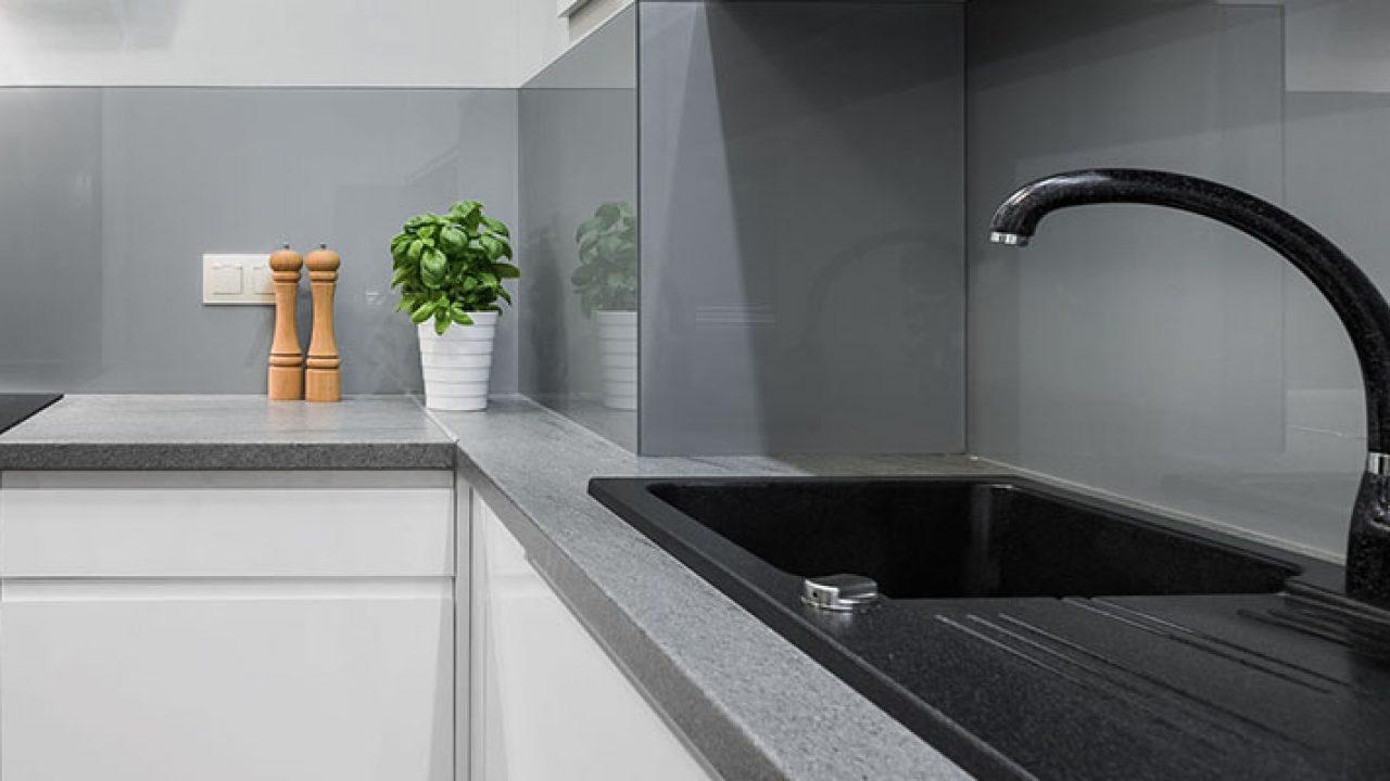 10 kitchen faucet ideas for a modern